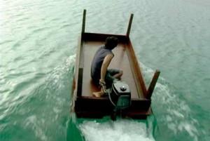barque-table