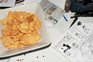 BD_chips