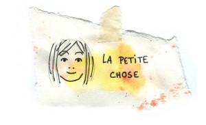 Petite_chose