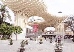 Seville_1_Fred